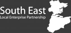 South East Local Enterprise Partnership, North Kent Enterprise Zone